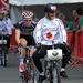 Derny's Antwerpen 31-7-2013 037