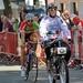 Derny's Antwerpen 31-7-2013 055