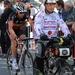 Derny's Antwerpen 31-7-2013 064