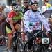 Derny's Antwerpen 31-7-2013 067