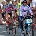 Derny's Antwerpen 31-7-2013 077