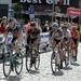 Enecotour Tienen Geeraardbergen 18-8-2013 004