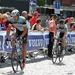 Enecotour Tienen Geeraardbergen 18-8-2013 008