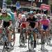 Enecotour Tienen Geeraardbergen 18-8-2013 015