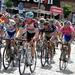 Enecotour Tienen Geeraardbergen 18-8-2013 020