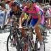 Enecotour Tienen Geeraardbergen 18-8-2013 021