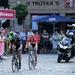 Enecotour Tienen Geeraardbergen 18-8-2013 045
