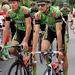 GP Stad Zottegem 20-8-2013 013