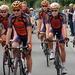GP Stad Zottegem 20-8-2013 037