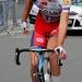 GP Stad Zottegem 20-8-2013 059