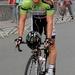 GP Stad Zottegem 20-8-2013 077