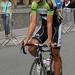 GP Stad Zottegem 20-8-2013 078
