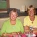 samenkomst in antwerpen 20 augustus 2013 002 (2)