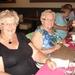 samenkomst in antwerpen 20 augustus 2013 007 (1)