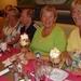 samenkomst in antwerpen 20 augustus 2013 010 (2)