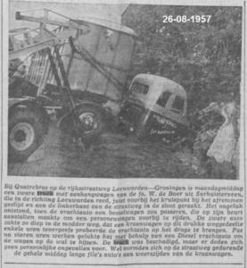 26-08-1957