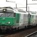 467471-467579 FCV 20130816 als ZZ 47823_FNDS Angola_2