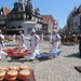 IMG_2706-hoorn