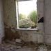 Mijn raam in 83