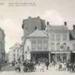 hoek markt en Gasthuisstraat