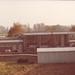 kazerne 1983_2