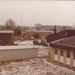 kazerne 1983_4
