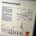017  Helshoven kapel