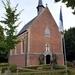 018  Helshoven kapel