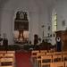 020  Helshoven kapel
