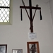 022  Helshoven kapel