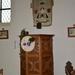 024  Helshoven kapel