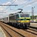 2753 & 2751 FNNDDOK 20130816 als ME-IR 3638-De Panne-Kortrijk