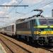 2753 & 2751 FNNDDOK 20130816_2 als ME-IR 3638-De Panne-Kortrijk
