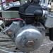 Serwa 75001 38cc bouwj. 1947-48