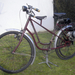 Serwa 75001 38cc