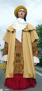2800 Mechelen - Reus
