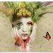 aquarel 3