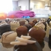 pralines maken 10.09.2013 dinsdagvm 013