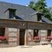 Gîte de France in Paluel