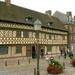 St-Valérie Maison d'Henri IV