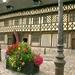 St-Valéry - Maison d'Henri IV