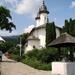 klooster van  nonnen
