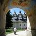 bij een overwinning stichtte de koning een nieuw klooster