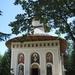 orthodox kerkje