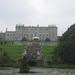 Ierland 2008 028