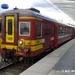 189 FSN 20130916 als L5737-Dendermonde