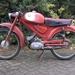 DucBock B4 1961