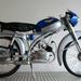 Motori Modena Sport
