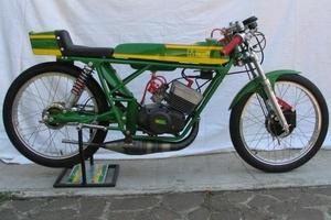 Miranelli P6