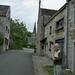 Het mooie dorpje Weris